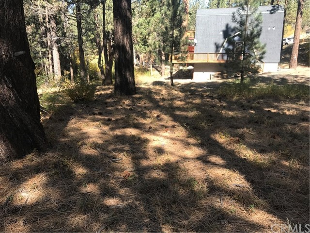 613 Rose Hill Drive Big Bear, CA 92314 - MLS #: EV17182356