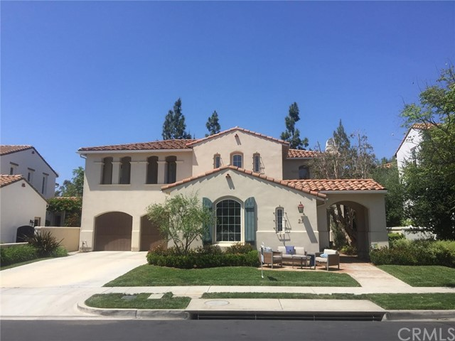 Single Family Home for Sale at 25 New Dawn Irvine, California 92620 United States