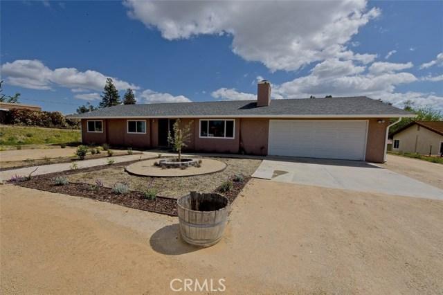 7419 Shalerock Road, Paso Robles, CA 93446