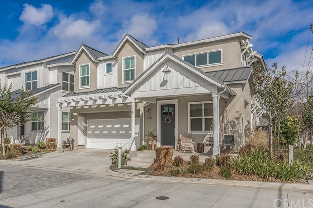 , CA  is listed for sale as MLS Listing NP18018721