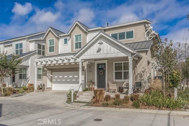 301 Anderson Lane, Costa Mesa, CA, 92627