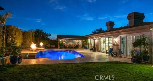 60 Sea Breeze Avenue, Rancho Palos Verdes CA: http://media.crmls.org/medias/5ae0a2fd-4aa4-4fa8-aff4-3d084b5730ed.jpg