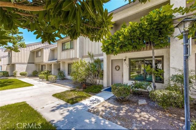 1365 S Walnut St, Anaheim, CA 92802 Photo 3