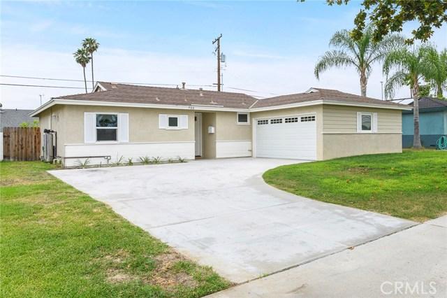 735 N Gilbert St, Anaheim, CA 92801 Photo 0