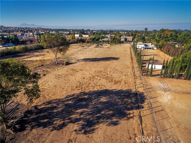 15825 Wood Road Riverside, CA 92508 - MLS #: IV17279499