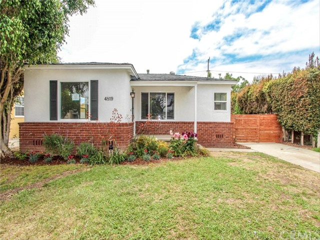 , CA  is listed for sale as MLS Listing WS18180394