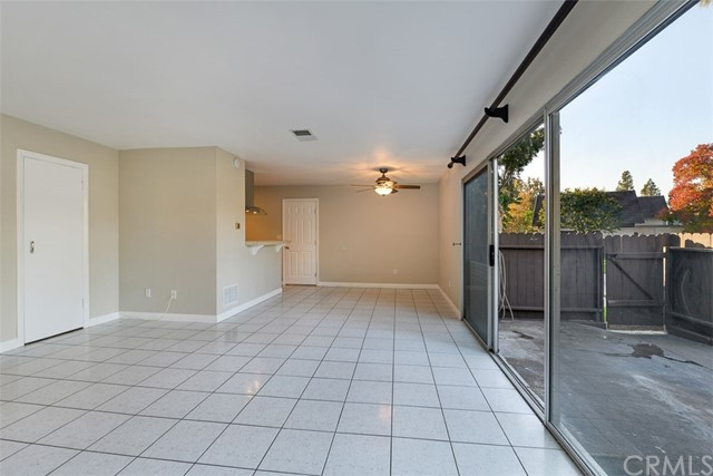 407 N Jeanine Dr, Anaheim, CA 92806 Photo 8