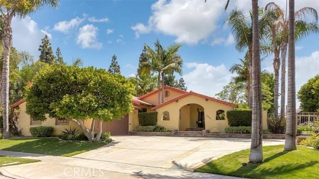 Photo of 3001 Capri Lane, Costa Mesa, CA 92626