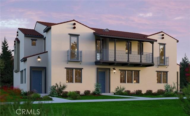 9828 Jersey Avenue # 22 Santa Fe Springs, CA 90670 - MLS #: PW17185873