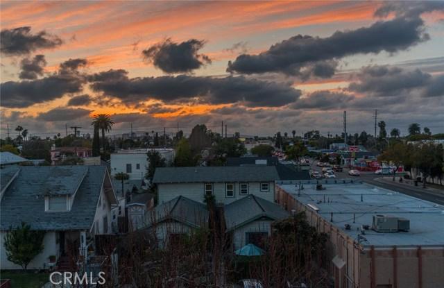 680 Grand Av, Long Beach, CA 90814 Photo 32