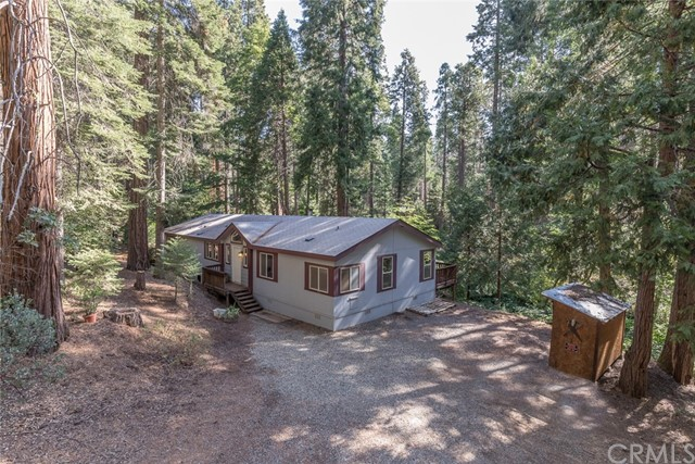 Detail Gallery Image 1 of 1 For 6908 Best Rd, Mariposa,  CA 95338 - 3 Beds | 2 Baths