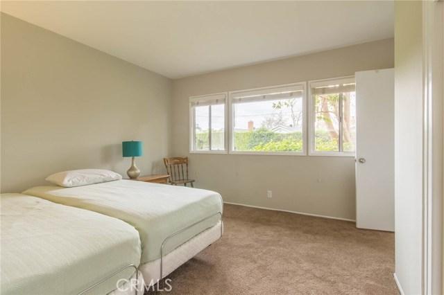 6512 E Rosebay St, Long Beach, CA 90808 Photo 12