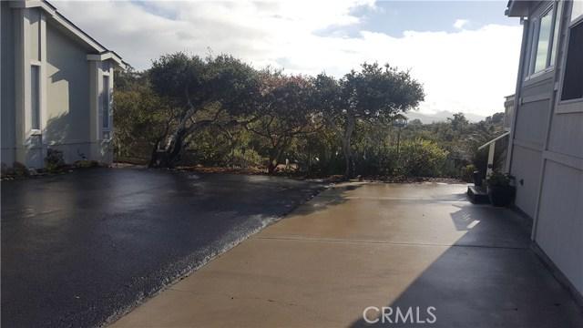 1701 Los Osos Valley Road, Los Osos CA: http://media.crmls.org/medias/5aeb188b-a766-4ea0-806a-0495d6fb8b6e.jpg