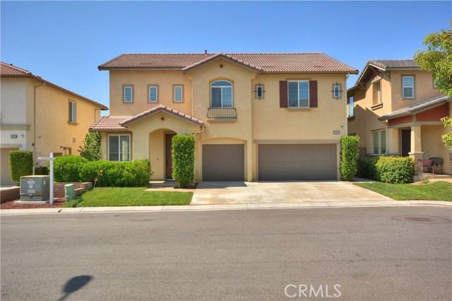 10813 Hanford Way, Riverside, CA, 92503