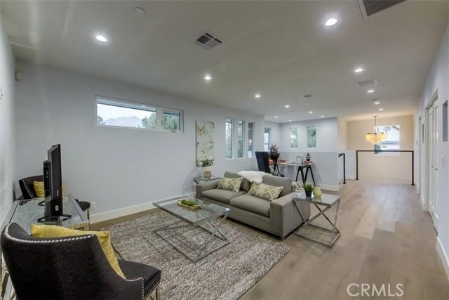523 Santa Rosa Road Arcadia, CA 91007 - MLS #: AR17279976