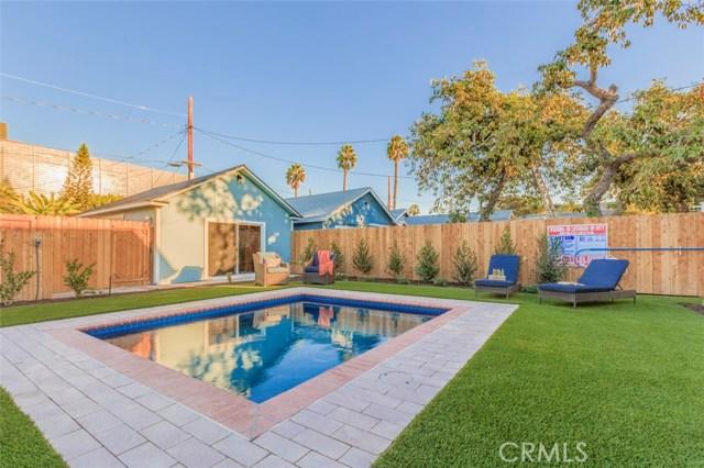 212 N Helena St, Anaheim, CA 92805 Photo 41