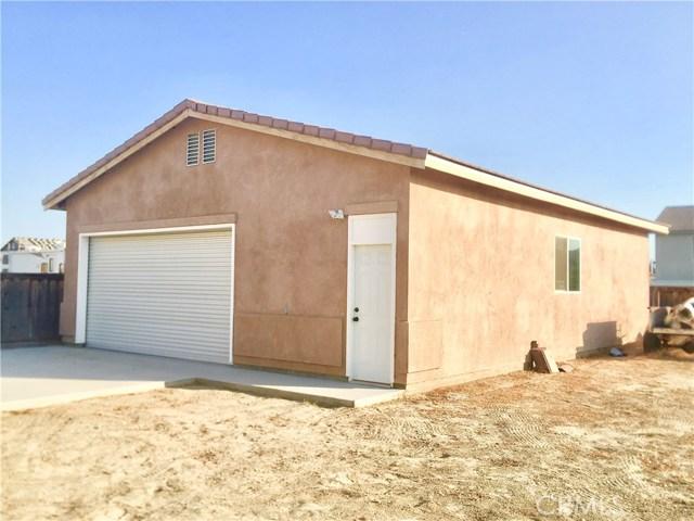 1442 De Anza Drive, San Jacinto CA: http://media.crmls.org/medias/5af2fc6f-5a99-4ac0-8f60-a703bdbbb713.jpg