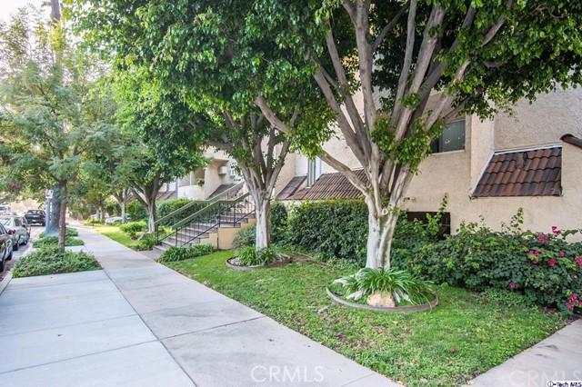 409 Burchett Street 310, Glendale, CA, 91203