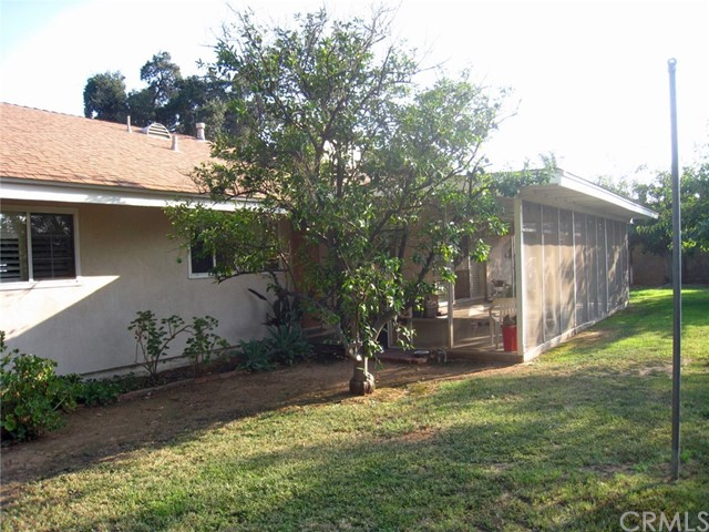 1350 Kevin Avenue Redlands, CA 92373 - MLS #: EV17212679