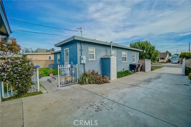 2149 W Lullaby Ln, Anaheim, CA 92804 Photo 1