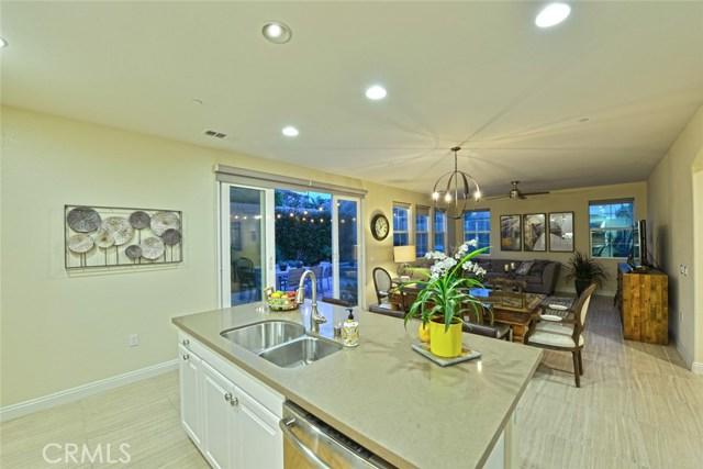 117 Prospect, Irvine, CA 92618 Photo 9