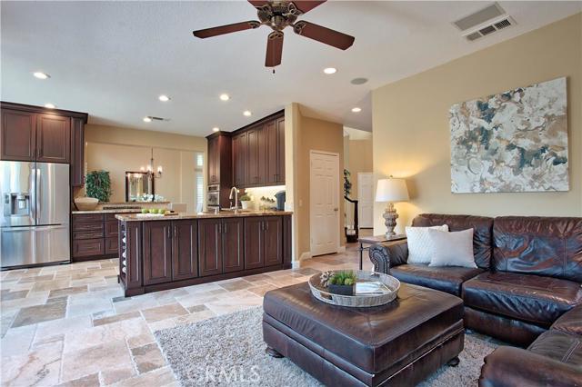 Single Family Home for Sale at 33062 Sunharbor Dana Point, California 92629 United States