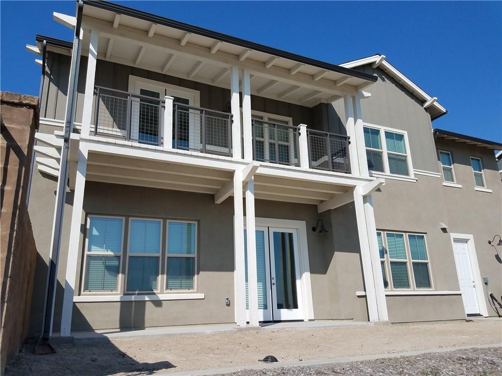 7 Promesa Avenue, Rancho Mission Viejo CA: http://media.crmls.org/medias/5af87049-435b-4eb2-a0ab-328e84f14355.jpg