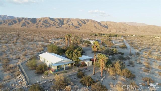 26201 Hopper Road, Desert Hot Springs CA: http://media.crmls.org/medias/5af8e7ca-7841-4819-9c23-cbebf50058c4.jpg