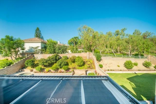16252 Phidias Lane, Chino Hills CA: http://media.crmls.org/medias/5afa2d67-06e7-4f68-a61b-3df36de04ed3.jpg