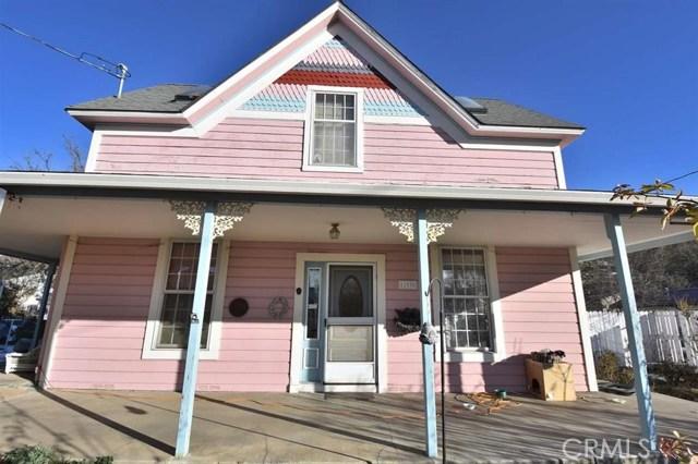 11930 East Street, Fort Jones, CA 96032