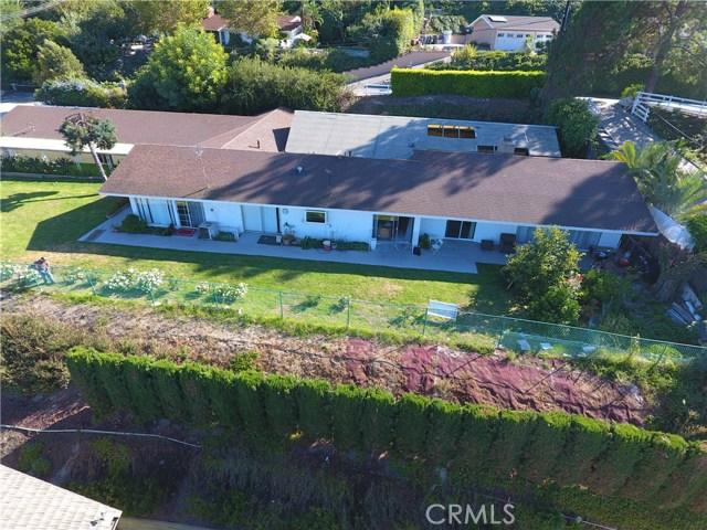 Photo of 22 Cayuse Lane, Rancho Palos Verdes, CA 90275