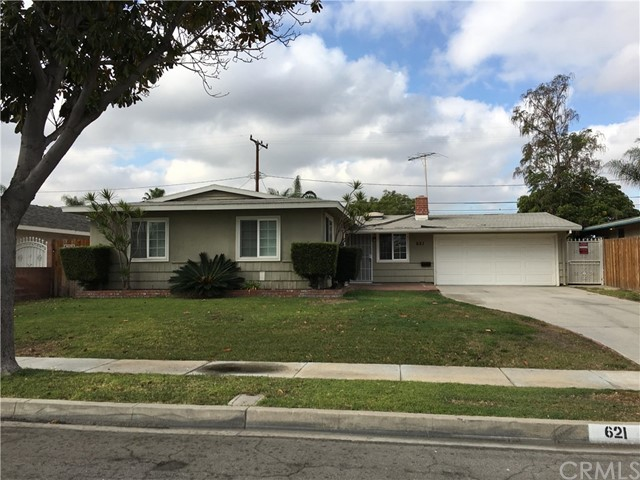 621 S Adria St, Anaheim, CA 92802 Photo 0