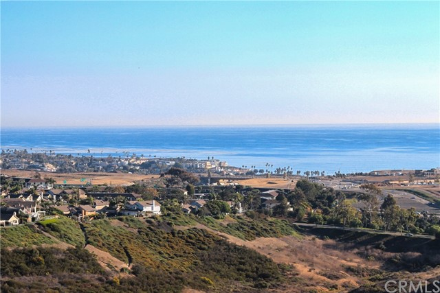, CA  is listed for sale as MLS Listing OC18211383