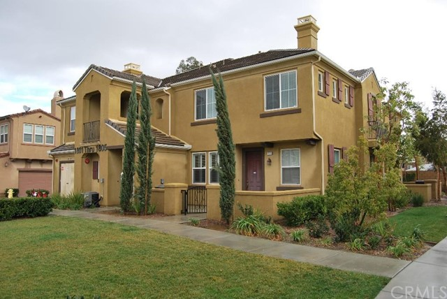 Single Family Home for Sale, ListingId:34453328, location: 1800 East Lakeshore Drive # Lake Elsinore 92530