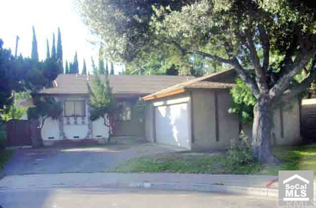 11536 168TH Street, Los Angeles, California 90701, 3 Bedrooms Bedrooms, ,1 BathroomBathrooms,HOUSE,For sale,168TH,P710252