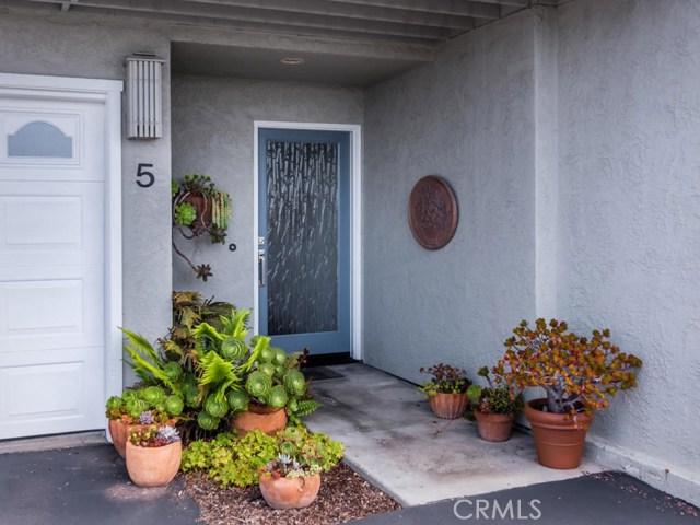 5  Zanzibar Terrace Drive, Morro Bay, California