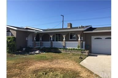 10212 Malinda Lane Garden Grove, CA 92840 is listed for sale as MLS Listing PW17018161