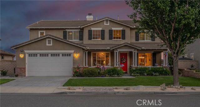 12437 Dapple Drive, Rancho Cucamonga CA: http://media.crmls.org/medias/5b0076ce-c8af-4990-9e3b-c6c77677d6b8.jpg