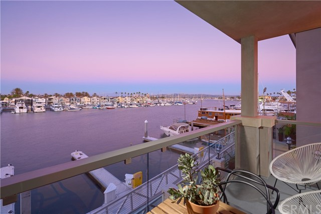 2230 Newport Boulevard Unit 12 Newport Beach, CA 92663 - MLS #: NP16729580