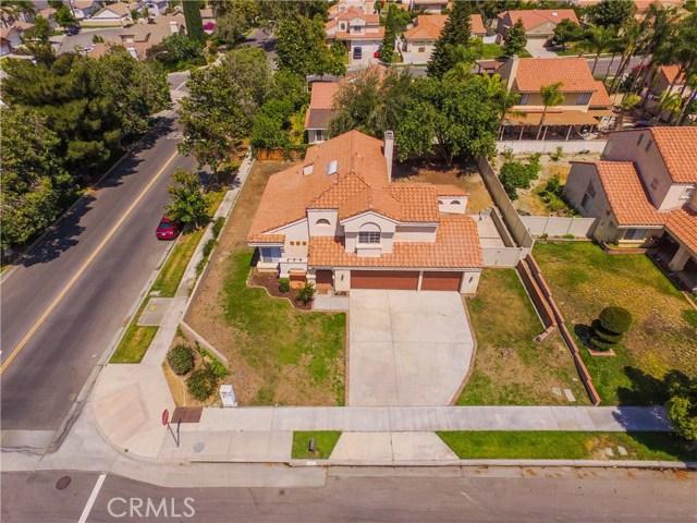 11511 Bryn Mawr Avenue, Loma Linda CA: http://media.crmls.org/medias/5b022e0a-39e7-4809-9b6a-54628b946fe3.jpg