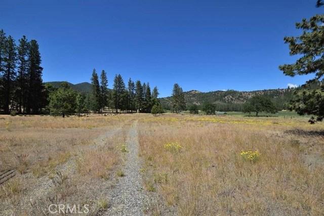 Single Family for Sale at 5011 Scott River Road Fort Jones, California 96032 United States