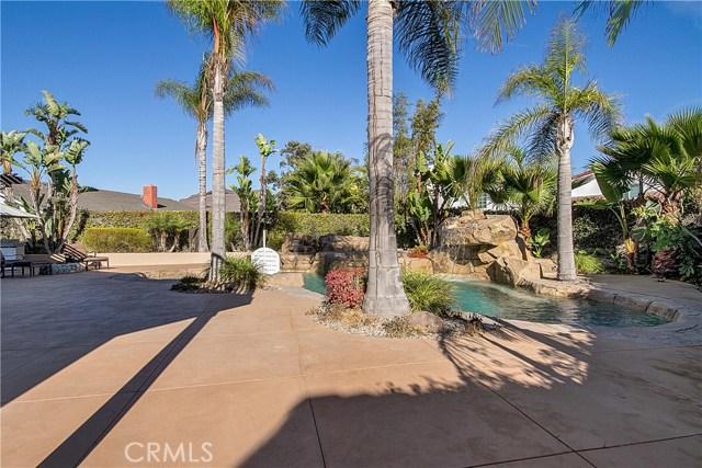 16252 Rascal Lane Huntington Beach, CA 92649 - MLS #: OC17233739