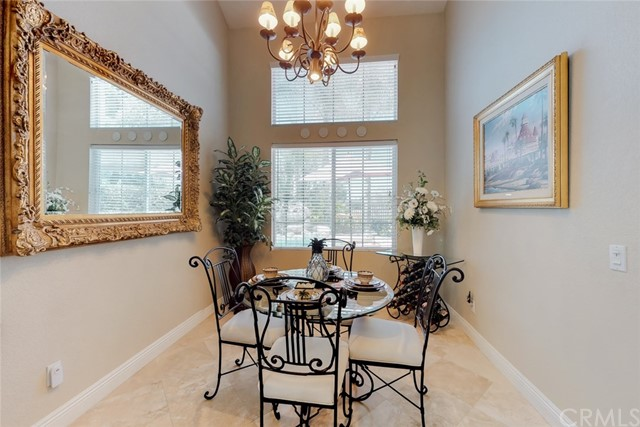 29763 Orchid Ct, Temecula, CA 92591 Photo 17