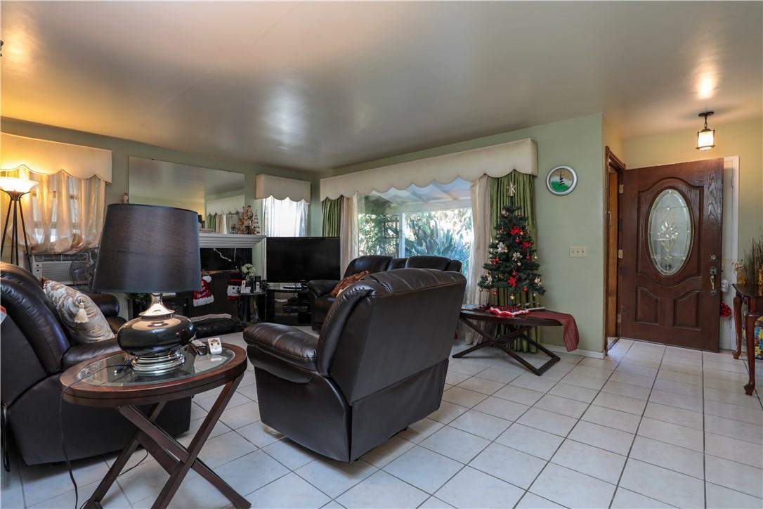 245 N Evelyn Dr, Anaheim, CA 92805 Photo 19
