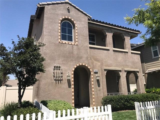 26330 Long Street, Loma Linda, CA 92354