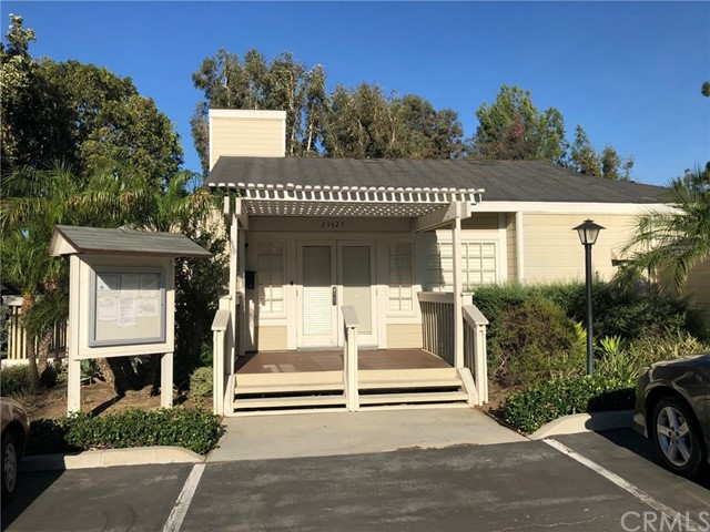 6200 Old Village Road Unit 63 Yorba Linda, CA 92887 - MLS #: PW18266122