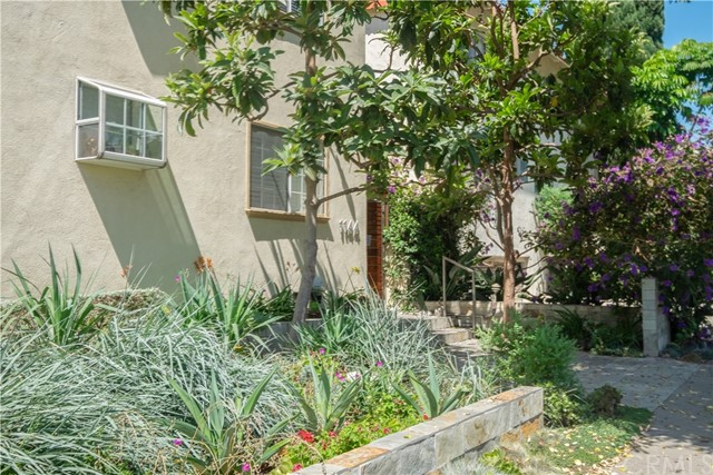 1144 10th St 3, Santa Monica, CA 90403 photo 36
