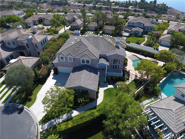 Additional photo for property listing at 12 San Miguel  Rolling Hills Estates, California,90274 United States