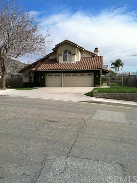 Real Estate for Sale, ListingId: 37136703, San Bernardino,CA92407