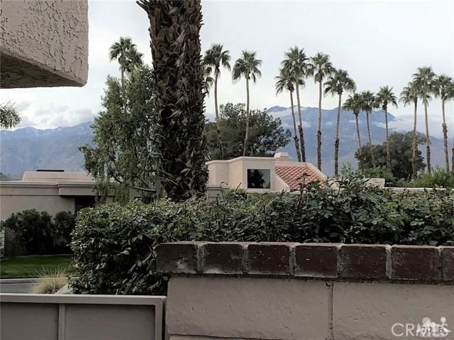 68107 Seven Oaks Drive, Cathedral City CA: http://media.crmls.org/medias/5b041214-f8d6-453b-988f-1e3aa624e674.jpg